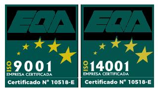 FONTXUQUER-CERTIFICACION-ISO-9001-14001-V2
