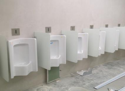 despues-obra-urinarios-servicio-centro-comercial-fan-mallorca